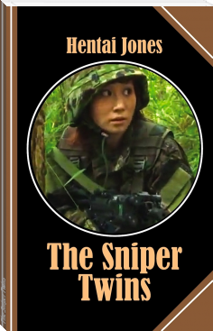 The Sniper Twins