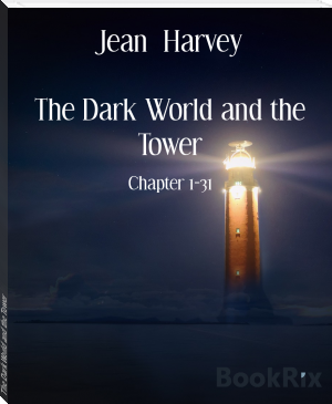 The Dark World and the Tower