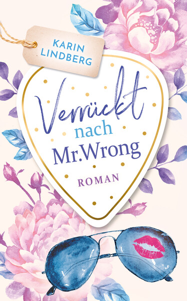 Verrückt nach Mr. Wrong
