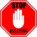 Stop Bullying Group