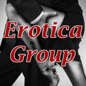 Erotica Group (Ages 18+)