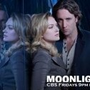 Moonlight- Die Serie