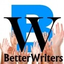 Better Writers
