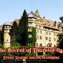 The Secrets of Thunder Bay
