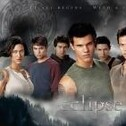 Jacob Black FanFiction
