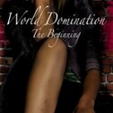 World Domination: Ideas, criticism, comments and Information