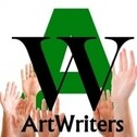 Art Writers