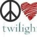 Twilight Followers