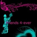 Friends 4-ever :*