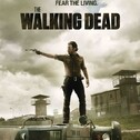 The Walking Dead FanFiction - Die Gruppe