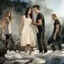 VAMPIRES AND WEREWOLVES ROCK THE WORLD
