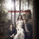 Vampire Diaries - Damon or Stefan?