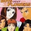 F4 / ( Boys over Flowers)