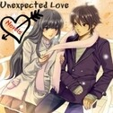 Unexpected Love Novels