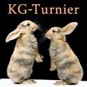 Gruppe KG-Turnier