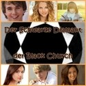 Der Schwarze Diamant der Black Church