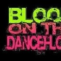 Blood On The Dance Floor Fans!