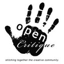 The Open Critique Book (Free Book Swap)