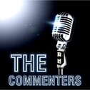 The Commenters-Book Project Group-