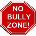 FOR PEOPLE WHO HAVE BEEN BULLIED!!!!