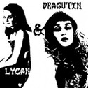 Dragutin and Lycan Funeral crashing