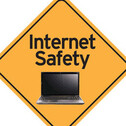 Internet Safety (For All Ages)