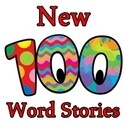 New 100 Word Stories