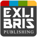 EXLIBRIS PUBLISHING