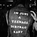 Teenage_Dirtbag