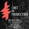 Lost In Paradise Production